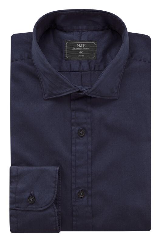 Tintura Night Shirt, , hi-res